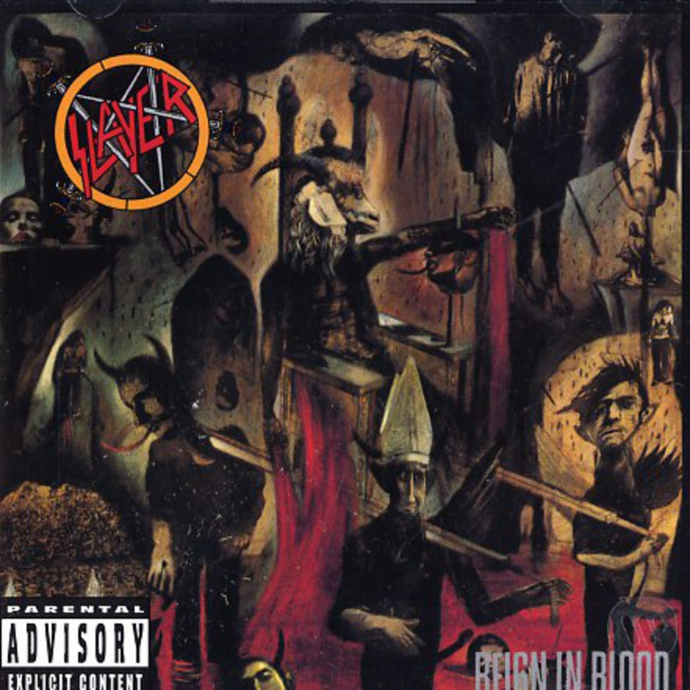 Slayer-Reign-in-blood-EU-CD