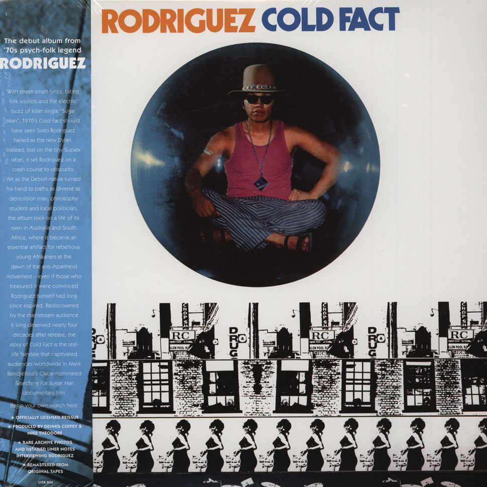 Rodriguez-Cold-Fact-US-LP