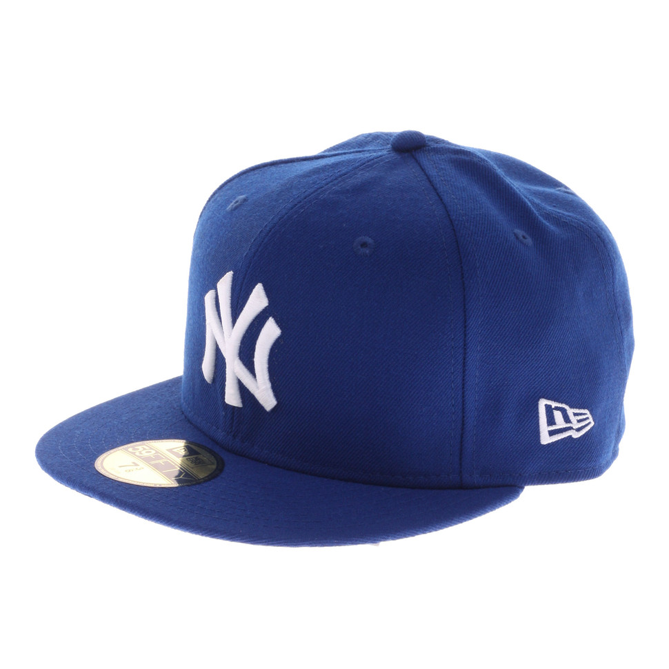New-Era-New-York-Yankees-basic-cap-ROYAL-WH