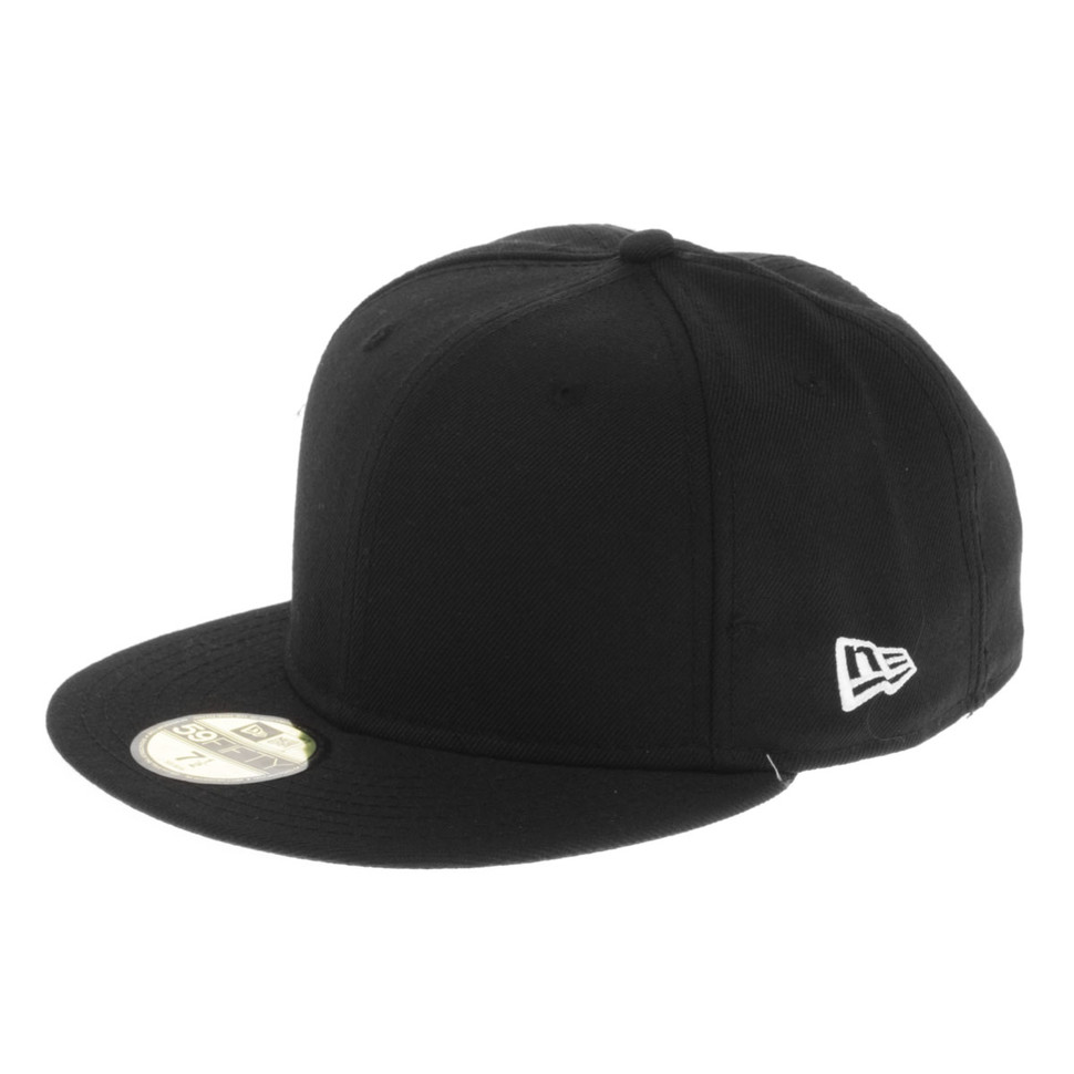 NEW-ERA-ORIGINAL-FITTED-BASIC-CAP