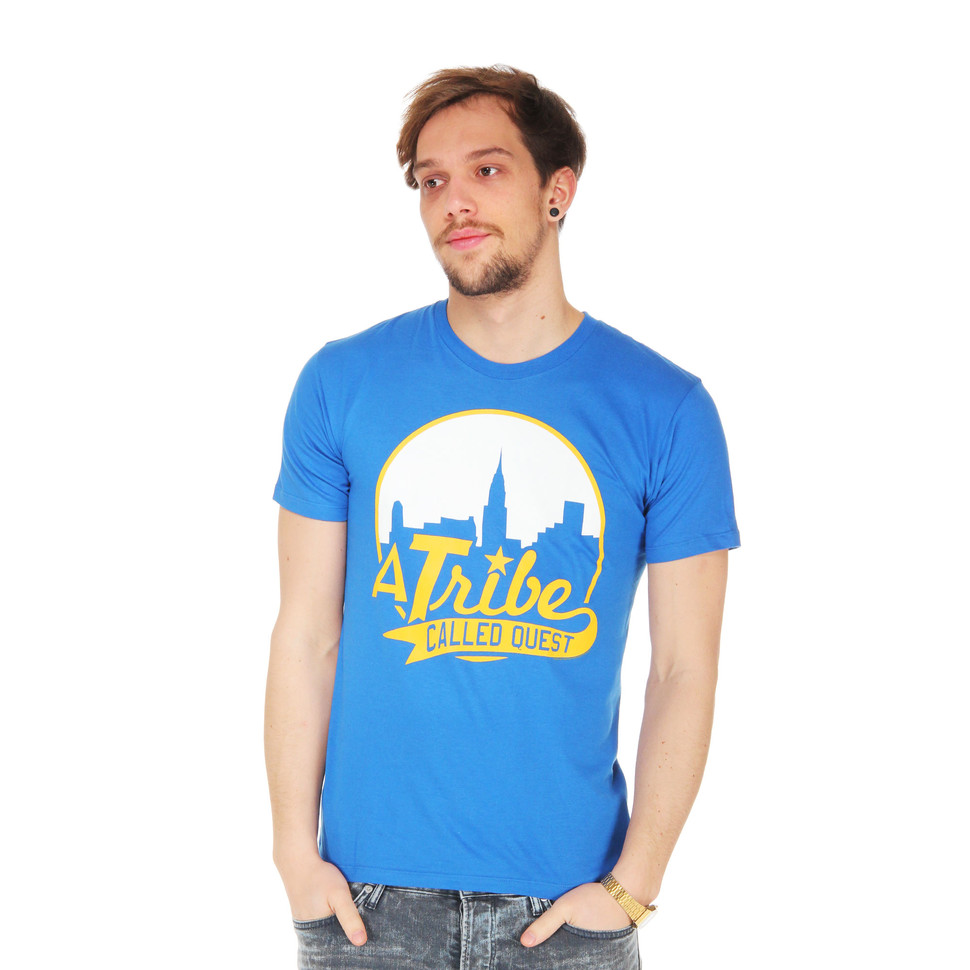 A-TRIBE-CALLED-QUEST-SKYLINE-T-SHIRT-12406-ROY