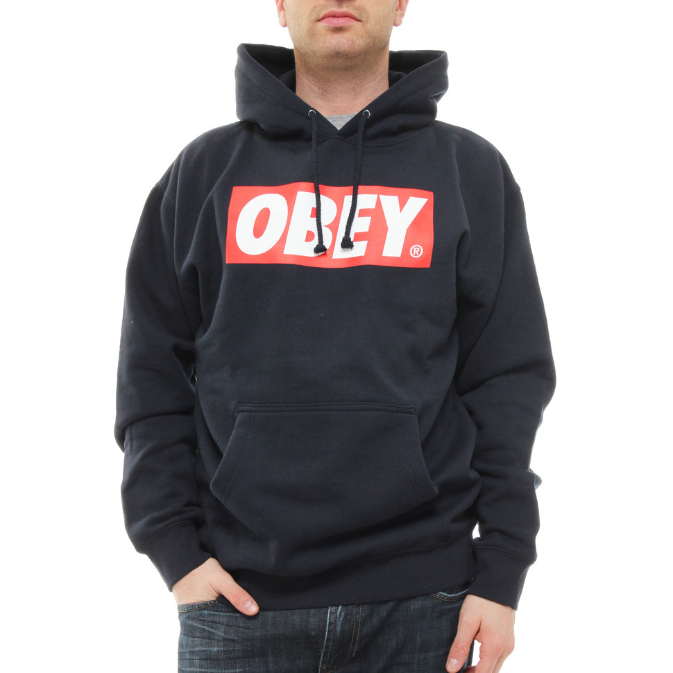 Obey-The-Box-Hoodie-OHD061-DEN