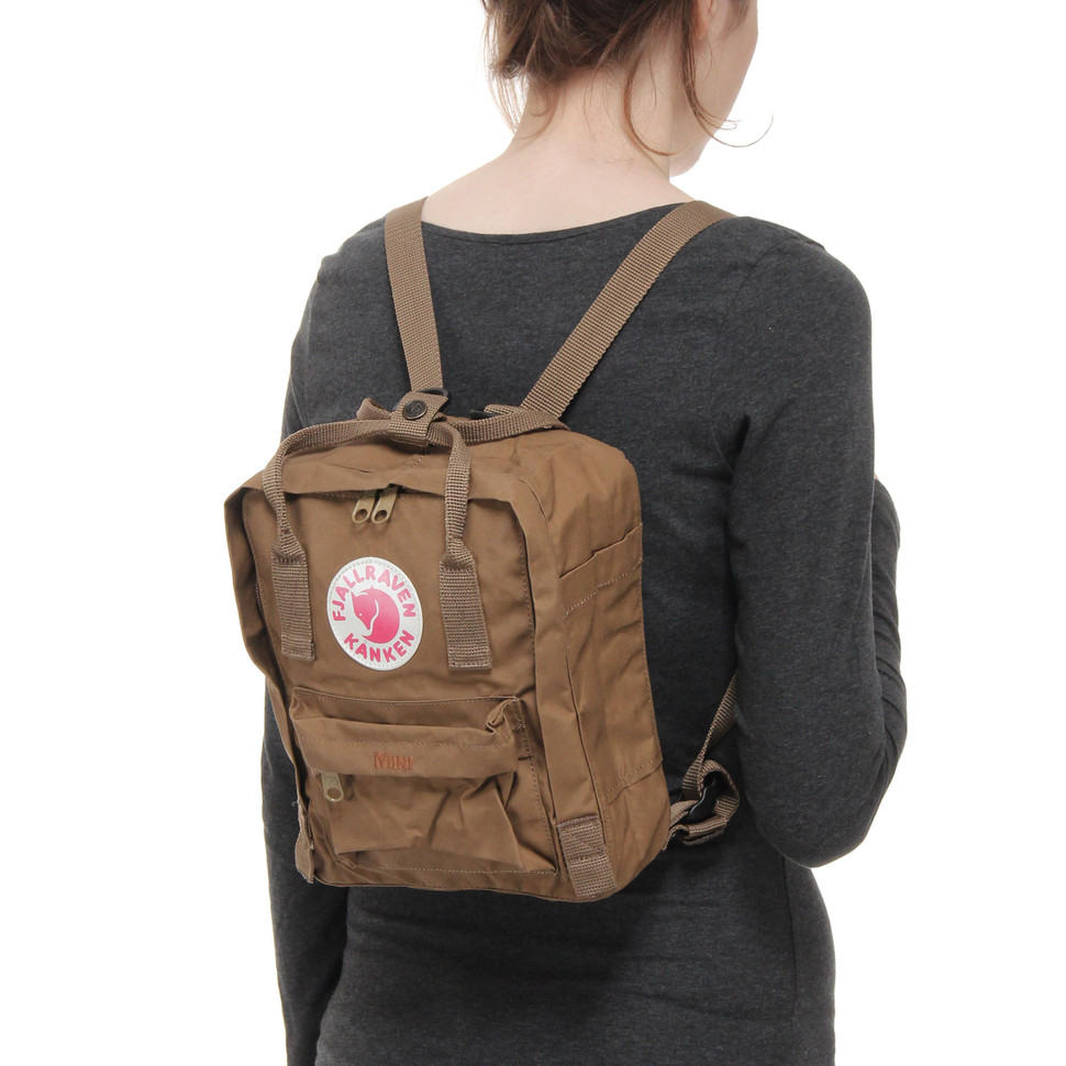kanken mini sale