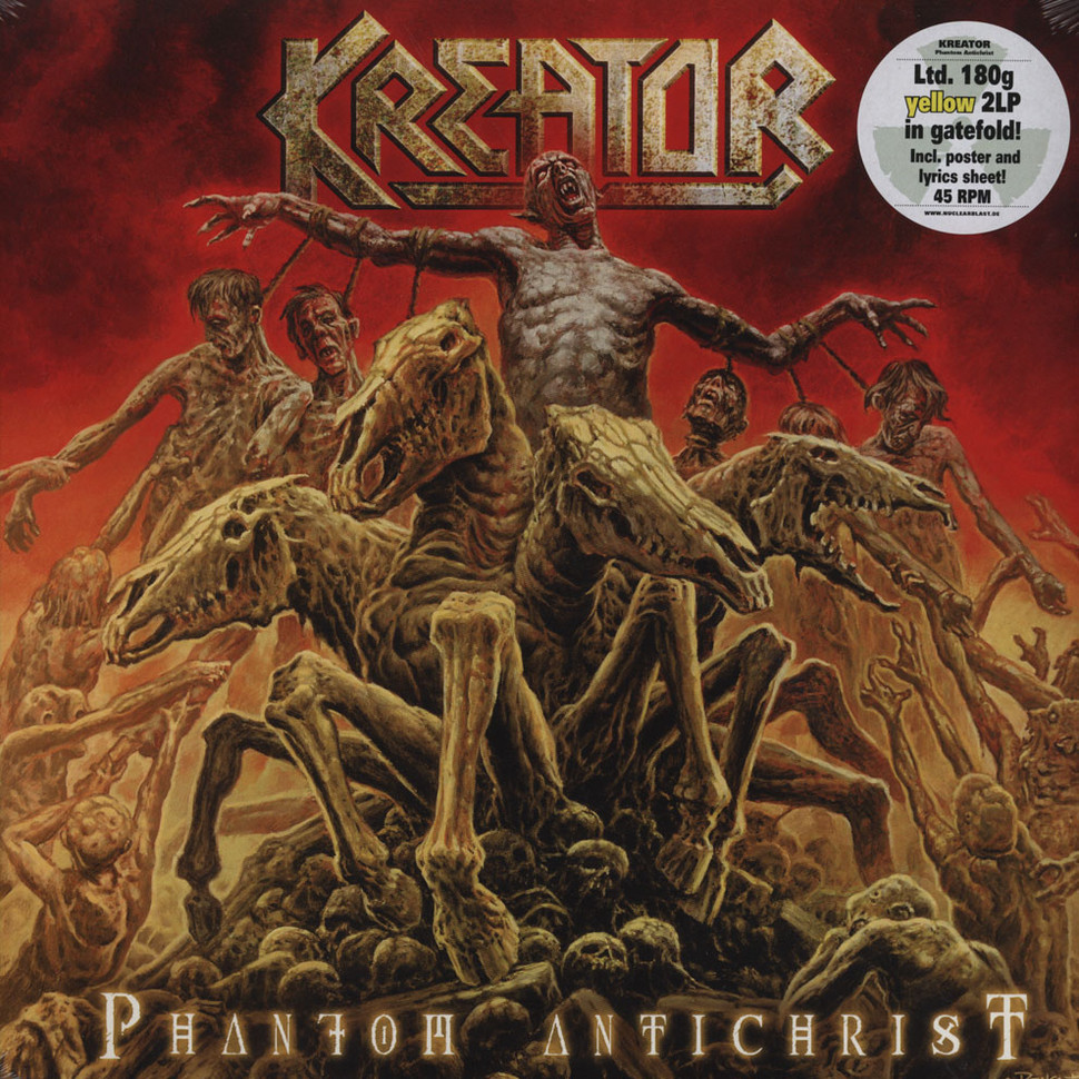Kreator-Phantom-Antichrist-EU-2LP
