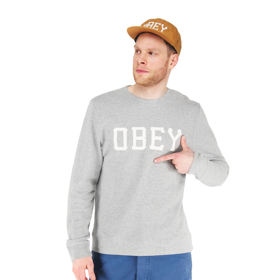Obey-Obey-Slider-Sweater-111600003