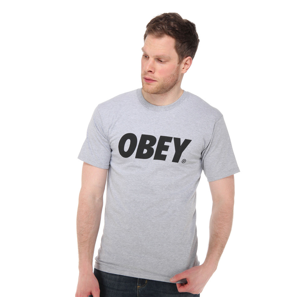 Obey-Obey-Font-T-Shirt-163080029