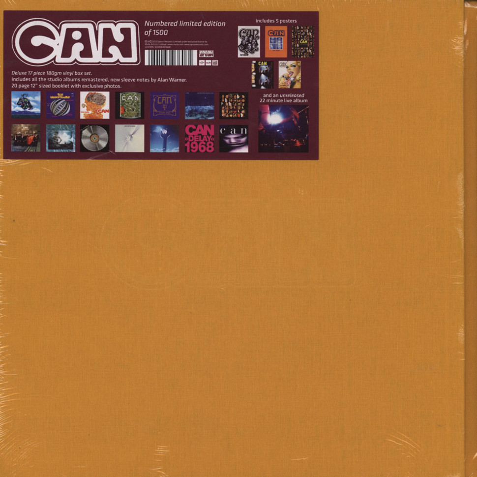 Can-Can-Catalogue-Vinyl-Box-Set-US-17LP-Box