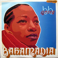 Bahamadia - BB Queen
