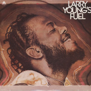 Larry Youngs Fuel - Fuel