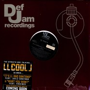 LL Cool J - It's LL and Santana feat. Juelz Santana