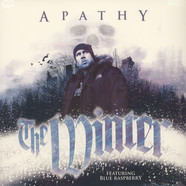 Apathy - The winter feat. Blue Raspberry