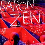 Baron Zen - At the mall