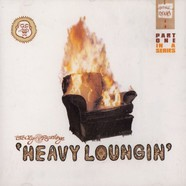 V.A. - Heavy loungin vol. 1