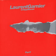 Laurent Garnier - Crispy Bacon Part 1