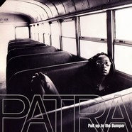 Patra - Pull Up To The Bumper