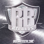 Rite Bros Records presents - Remixers 2k