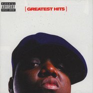 Notorious BIG - Greatest hits