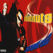 Beatnuts - Stone crazy