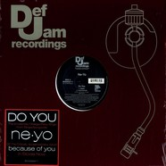 Ne-Yo - Do you