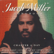 Jacob Miller - Songbook - chapter a day