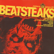 Beatsteaks - Demons Galore EP