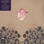 Devendra Banhart - Smokey Rolls Down Thunder Can You