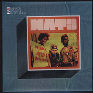 Mato - Hip Hop Reggae Series Volume 2