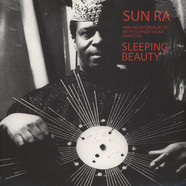 Sun Ra - Sleeping Beauty