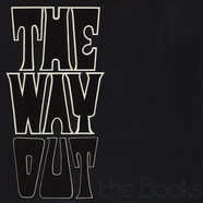 Books, The - The Way Out