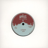Apples, The - In The Air