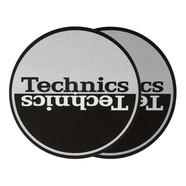 Technics - Moon Slipmat