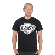 Ill Bill - Heavy Metal Kings T-Shirt