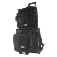UDG - Sling Bag Trolley SET Deluxe