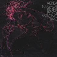 Aerea Negrot - Right Body, Wrong Time