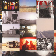 Wild - Collection