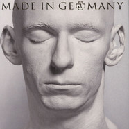 Rammstein - Made In Germany 1995 - 2011 Special Edition