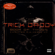 Trick Daddy - Book of thugs