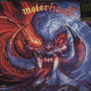 Motörhead - Another Perfect Day