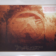 Aphex Twin - Selected Ambient Works Volume 2