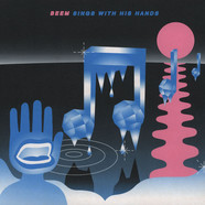 Beem - Sings With His Hand