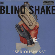 Blind Shake - Seriousness