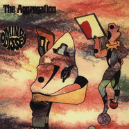 Aggregation, The - Mind Oddysey