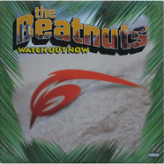 Beatnuts - Watch Out Now