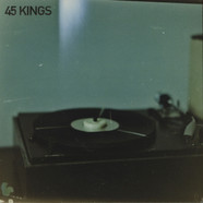 Melting Pot (MPM) - 45 Kings Limited Edition