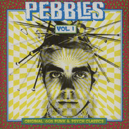 Pebbles - Volume 1