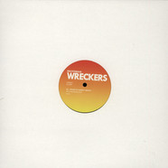 Discotheque Wreckers (Psychemagik) - What A Funky Night (Remixes)