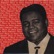 Fats Domino - This Is Fats Domino