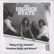 Higher State, The - Song of the Autumn