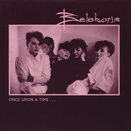 Belaboris - Once Upon A Time….