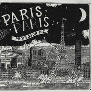 Professor INC - Paris Paris